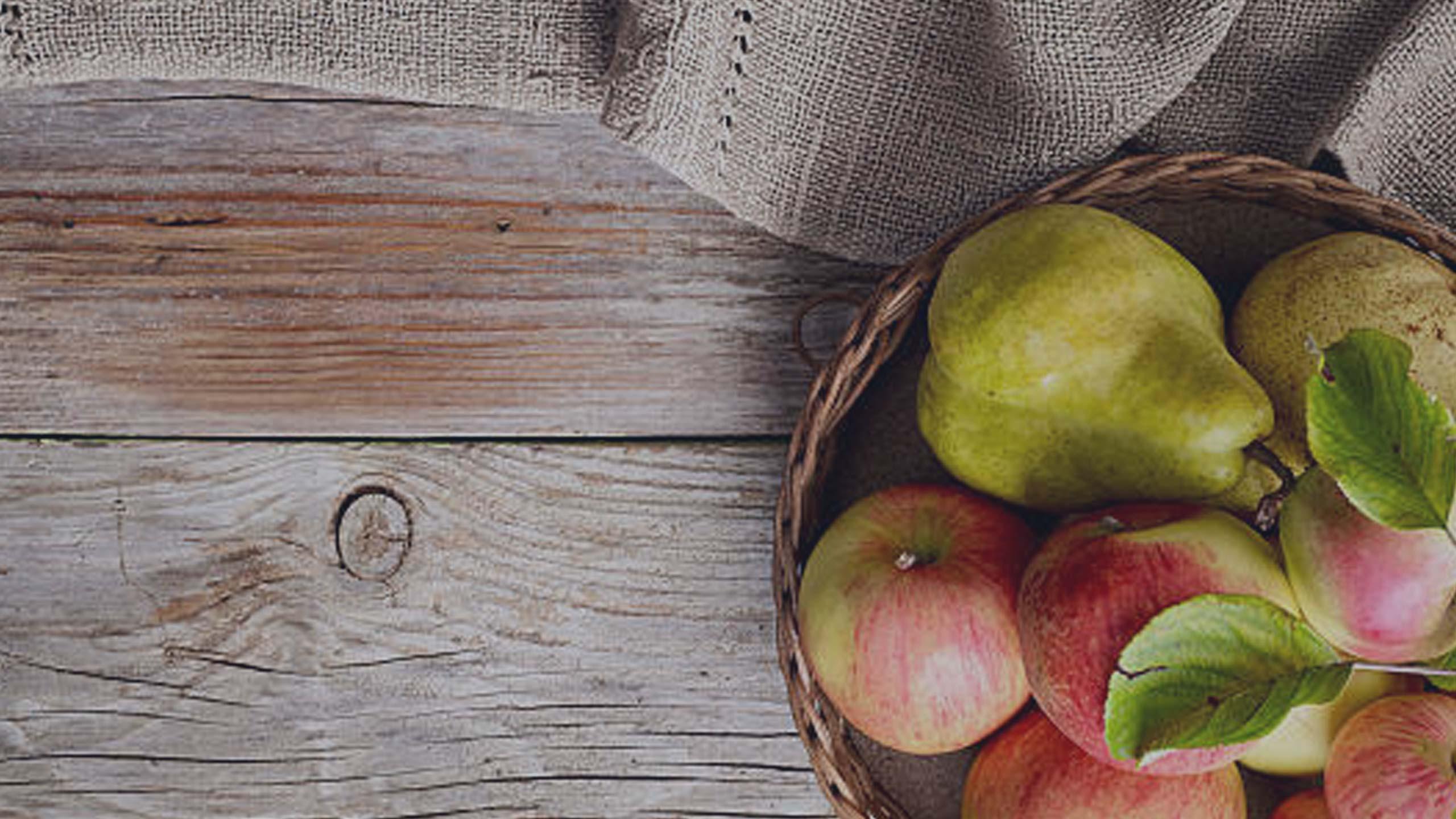 Supă cu fructe de sezon<br> – Marcu David Andreas