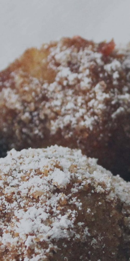 gomboti cu prune - bottyan rebeca - bun de la buni